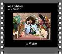 Susan on Video